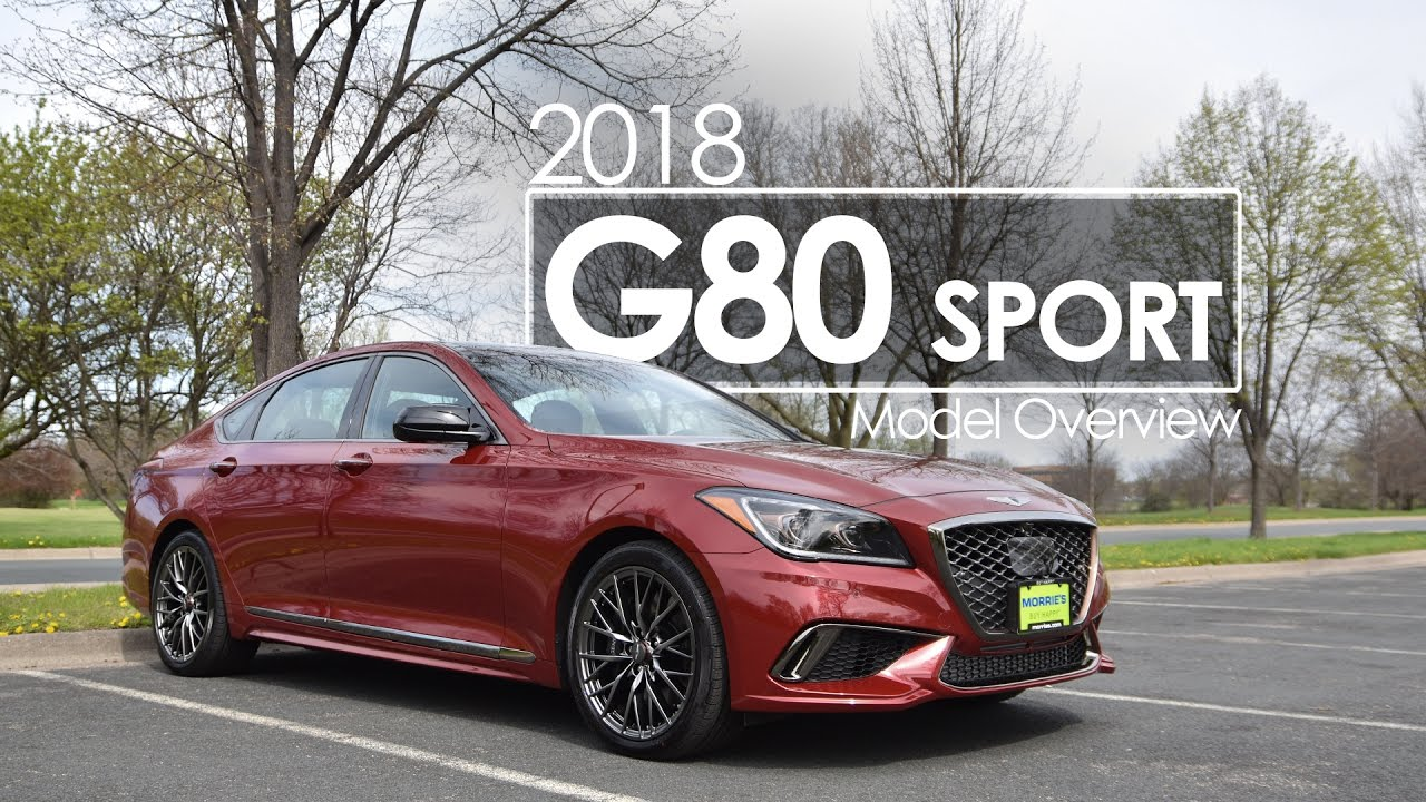2018 genesis review. exellent genesis 2018 genesis g80 sport  review test drive intended genesis review t