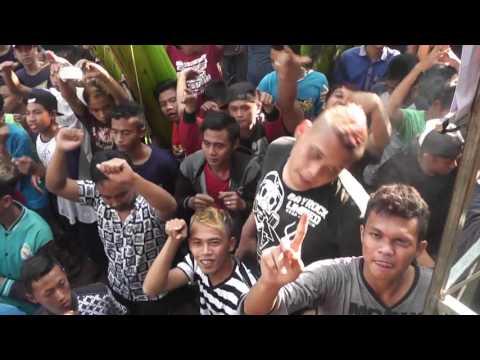 ditinggal rabi edot arisna & ulfa damayanti yess music sinanggul (romansa)