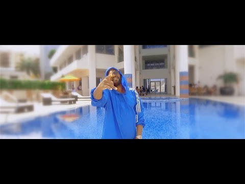 Fally Ipupa - Doc Jeff (Clip Officiel)