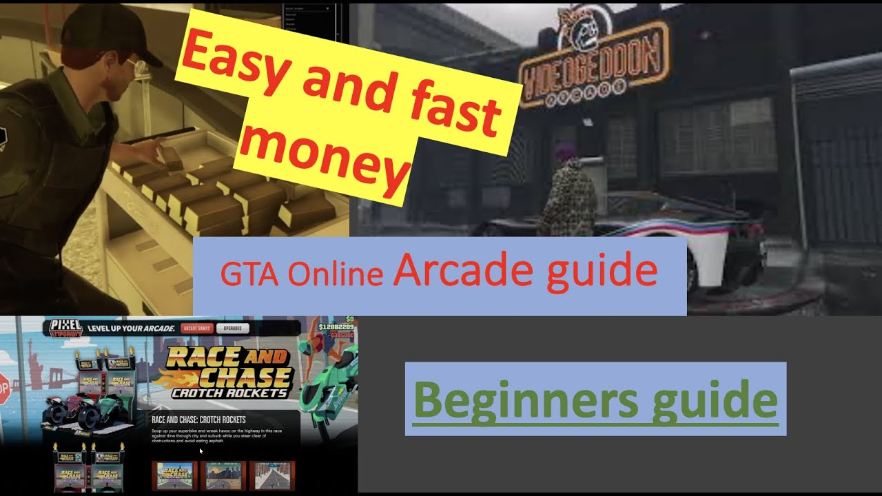 Betting sites that use paypal