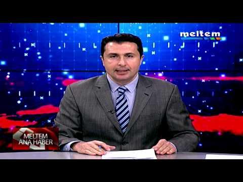 26.01.2020 | MELTEM ANA HABER