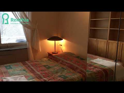 Showing | Huge one bedroom apartment for rent in Solna, Stockholm