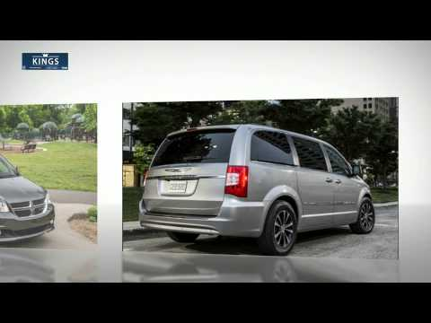 changing the tire on dodge grand caravan chrysler town and country brandl media minute 09. Black Bedroom Furniture Sets. Home Design Ideas