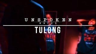 "Unspoken Rules S3: ""Tulong"""