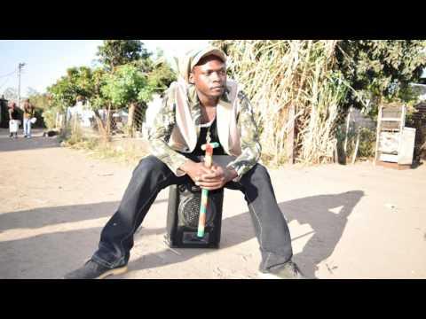 RAS CALEB  HANDISHAIKWI MUDHANZI  FULL TRACK  Best Artist Riddim