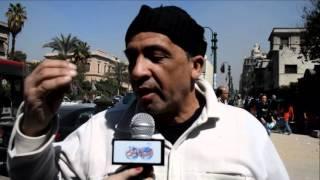 """المصريين لـ """"السيسى """"هنصبح ونمسى على مصر بجنيه """""""