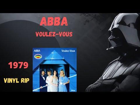 Abba - Voulez Vous (1979)