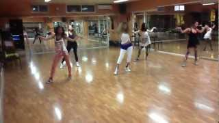 Popular Myriam Fares & Dance videos