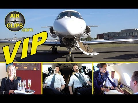 World's MOST LUXURIOUS Scheduled Flight, forget Etihad Residence! ULTIMATE COCKPIT MOVIE [AirClips]