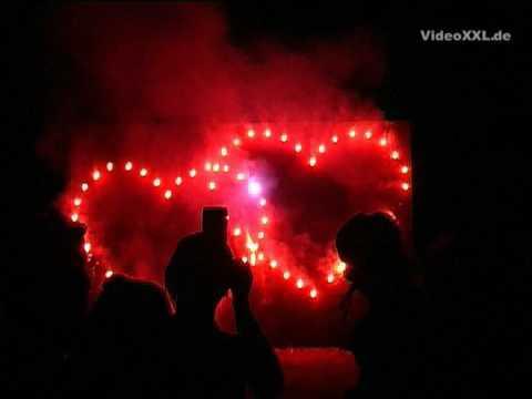 Feuerwerk Hochzeit Online Shop