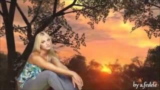 Nilton Cesar - Meu Coraçào Que Te Amava Tanto. ( Mino Reitano)