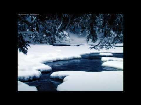 DEVIN TOWNSEND - LOVE LYRICS - SongLyrics.com