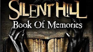 Silent Hill: Book of Memories - First 30 Minutes of Gameplay {Full 1080p HD}