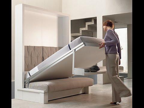 Etonnant Awesome Furniture Designs | Space Saving Furniture Designs