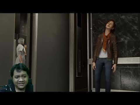 KEMESRAAN INI.. JANGANLAH CEPAT BERLAALUUU (13) Marvel's SPIDERMAN PS4