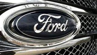 видео Автомобили Ford Fusion: продажа и цены