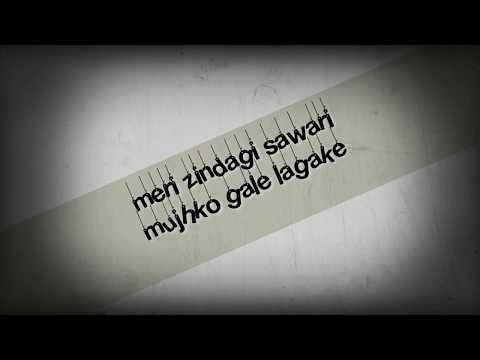 tere-jaisa-yaar-kahan-lyrics-video|yaariyan|hendriker|love-song-2018