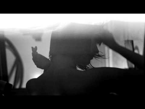 Sia - Chandelier (BASECAMP Remix)