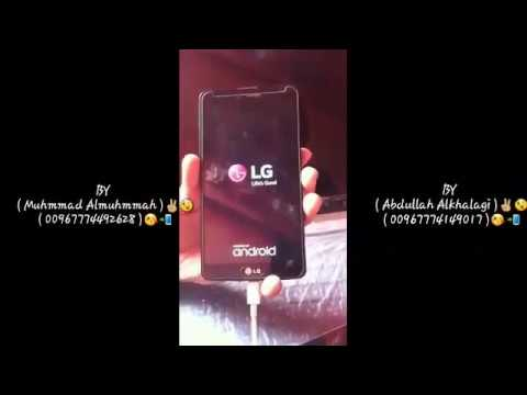 bypass and remove google account LG VS880 CLEAN