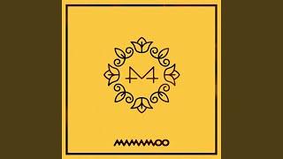 Spring Fever / MAMAMOO Video
