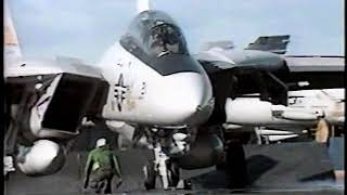 The Technology of War - Vol.  I & II