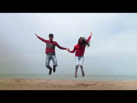 Baku Love Story - Əli & Arzu