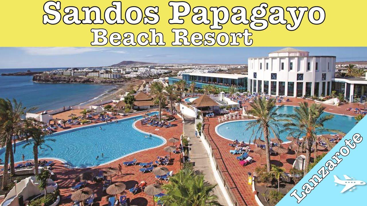 Sandos Papagayo Beach Resort Hotel Map%0A Where Is Costa Rica On A World Map