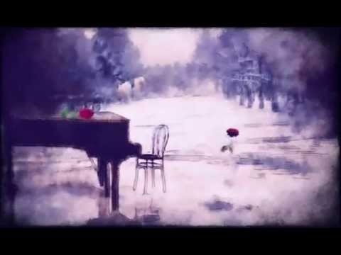 Beethoven Melody Of Tears Rain Specially For Luk Youtube