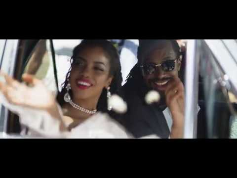 Navio ft King Saha- NKWAGALA OMU