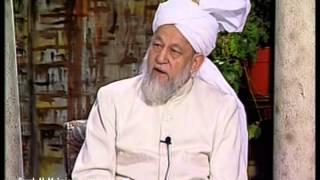 Urdu Tarjamatul Quran Class #178, Surah Al-Mu'minun (29-62)