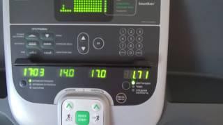 видео Бег для похудения: сколько нужно бегать? Составить программу тренировок