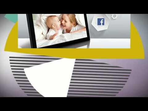 nixplay-18.5-inch-wi-fi-cloud-digital-photo-frame.-iphone-&