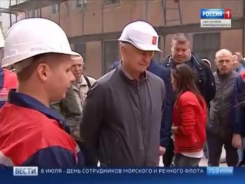Видео Фонд капитального ремонта саратовской области официальный