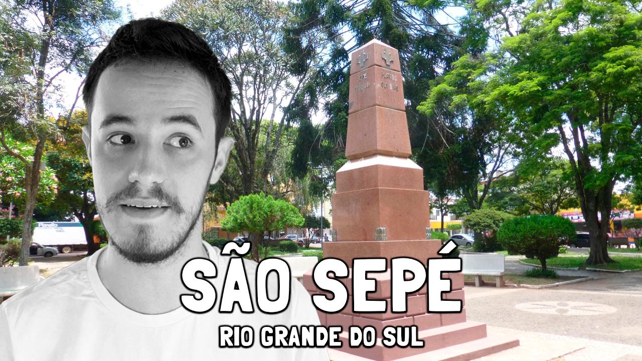 São Sepé Rio Grande do Sul fonte: i.ytimg.com