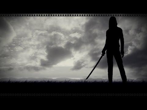 修羅の花  Shura No Hana  Meiko Kaji  梶 芽衣子Kill Bill