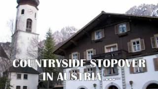 08 01 20 Braz Austria stopover