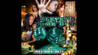 Download Eleven On The Come Out by Jelly Roll [Full Mixtape] MP3 song and Music Video