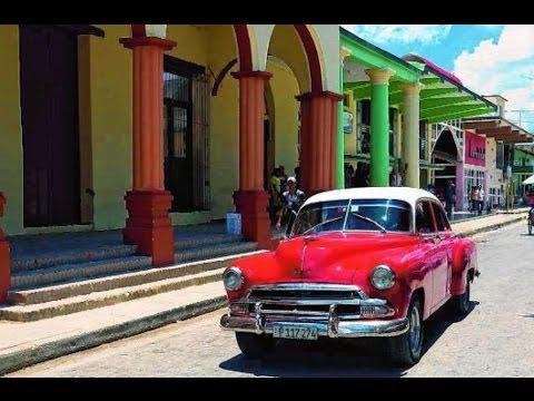 Doku Kuba