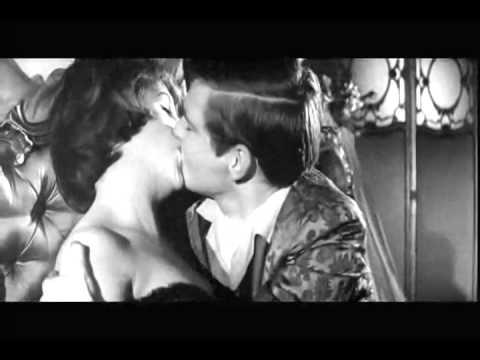 BILLY LIAR - Official Trailer