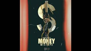 K Money - Money All Over the Floor feat. Casper TNG (Audio)