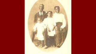 La Bonne Vivante African American Antique Photo Gallery9-26