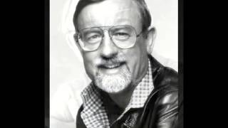 Roger Whittaker - Your voice (1986)