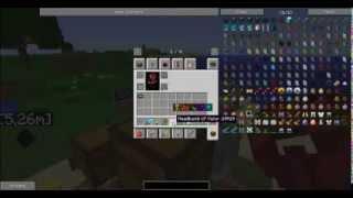 Pasta .Minecraft Mods Para 1.5.2