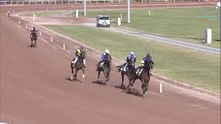 Vidéo de la course PMU GRAND PRIX DES FLANDRES