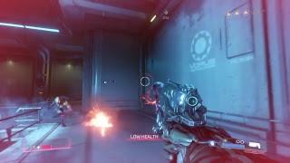Doom Playthrough Part 2