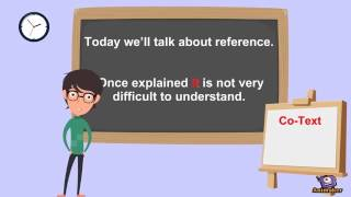 Pragmatics Reference and Inference