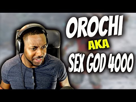 For Honor Orochi : Top 3 Tips To Winning Every Match! [So Orochi Wasn't Nerfed BTW]