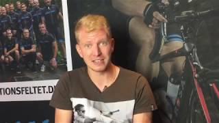 Deceuninck-Quicksteps mekaniker om hverdagen i Tour de France (2. afsnit)