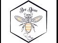 Bee Djinn - Film de liste