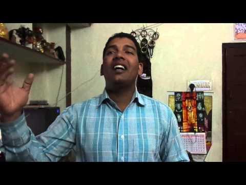 1 tone 2 langs Kotha Bangaru Lokam - Nijanga Nene, & Nijaana Naanena in kanada by Dhanraj Chougle